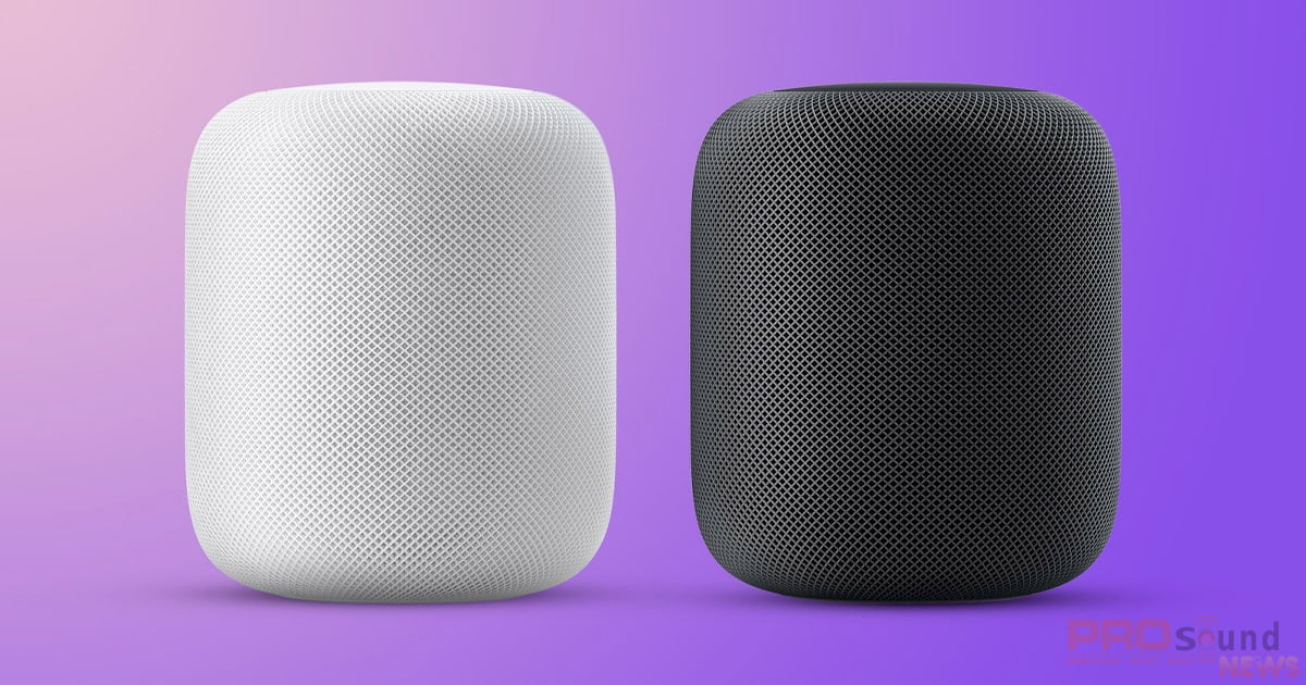 AirPods Max, AirPods Pro, AirPods và HomePod không hỗ trợ Apple Music Lossless Audio